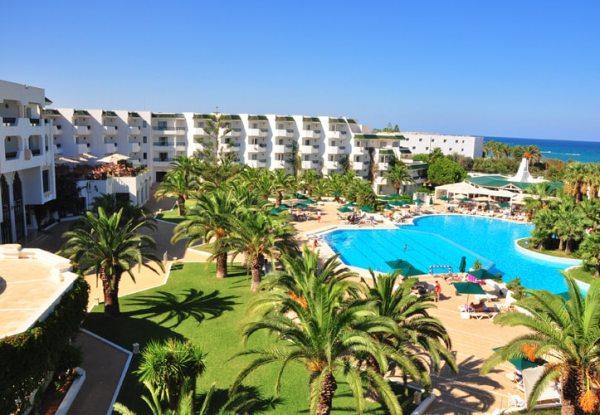 tunezia-one-resort-el-mansour-5