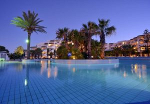 tunezia-one-resort-el-mansour-7