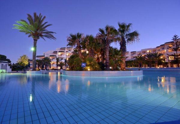 tunezia-one-resort-el-mansour-7