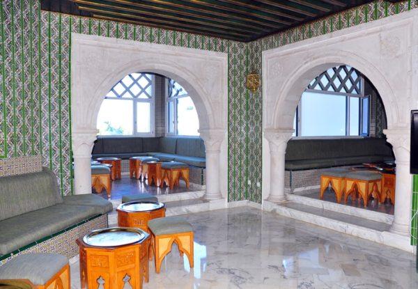 tunezia-one-resort-el-mansour-8