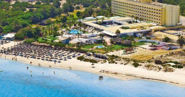 tunezia-one-resort-jockey-1