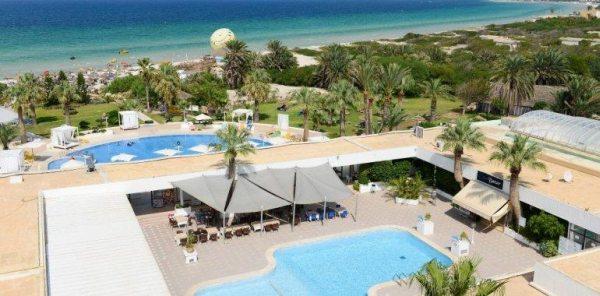 tunezia-one-resort-jockey-3