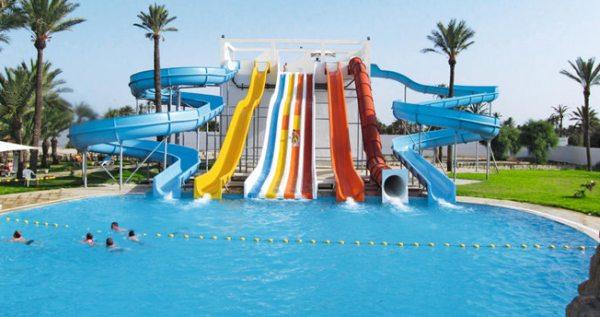 tunezia-one-resort-jockey-4