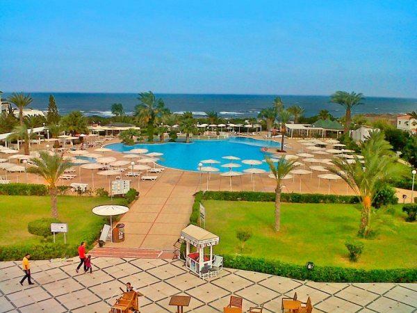 tunezia-one-resort-jockey-5