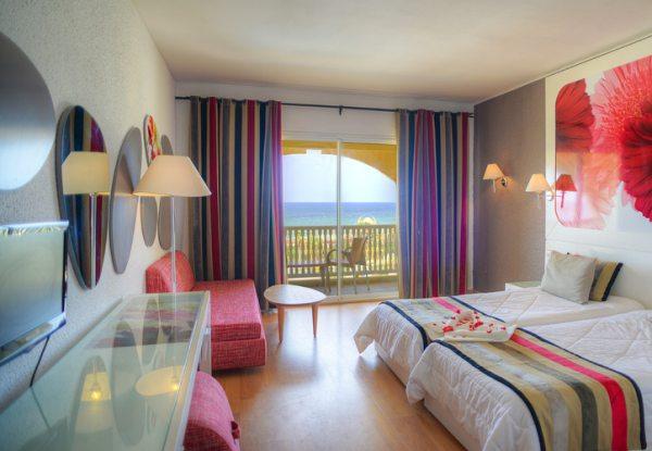tunezia-one-resort-jockey-8