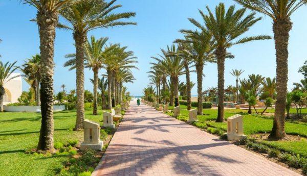 tunezia-royal-garden-palace-1