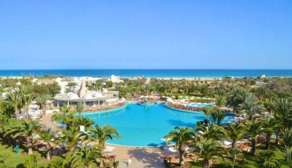 tunezia-royal-garden-palace-11