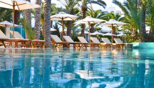tunezia-royal-garden-palace-2