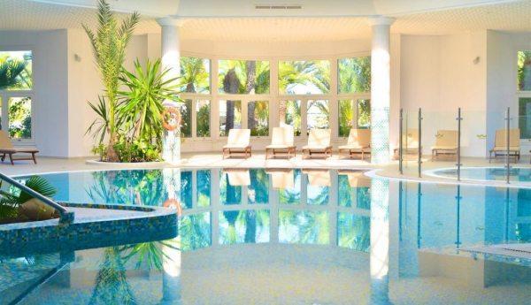 tunezia-royal-garden-palace-4