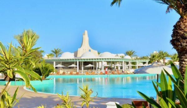 tunezia-royal-garden-palace-5