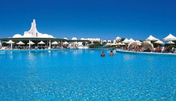 tunezia-royal-garden-palace-8
