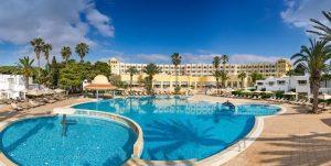 tunezia-steigenberger-marhaba-thalasso-3