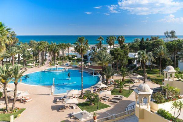 tunezia-steigenberger-marhaba-thalasso-4