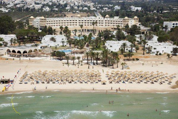 tunezia-steigenberger-marhaba-thalasso-8