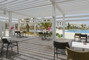 tunezia-vincci-helios-beach-2