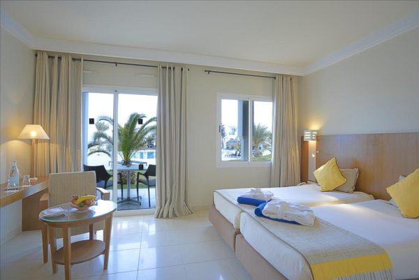 tunezia-vincci-helios-beach-3