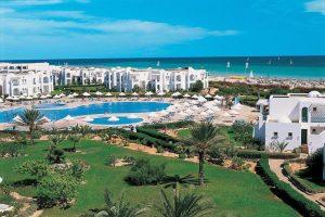 tunezia-vincci-helios-beach-4