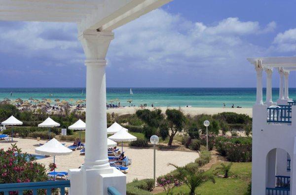 tunezia-vincci-helios-beach-6