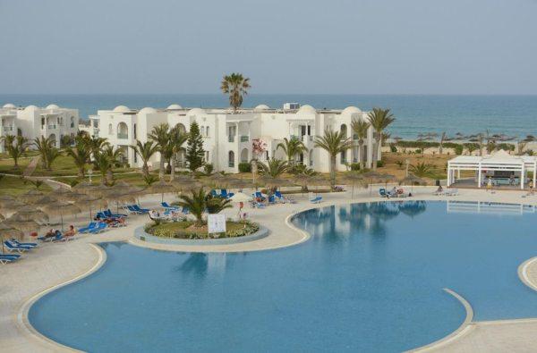tunezia-vincci-helios-beach-7