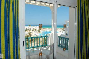 tunezia-vincci-helios-beach-8