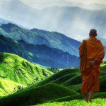Ázsiai utazások, körutazások