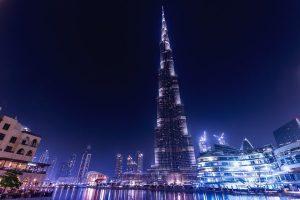 dubaj-burj-khalifa
