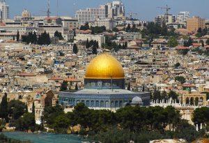 izrael-jeruzsalem