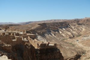 izrael-masada-erod