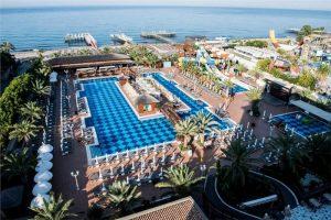 alanya-quattro-beach-resort-2