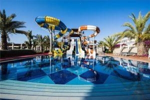 alanya-quattro-beach-resort-3