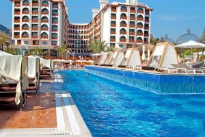 alanya-quattro-beach-resort-6