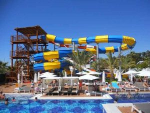 alanya-quattro-beach-resort-7