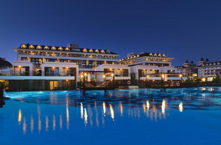 blue-belek-resort-2