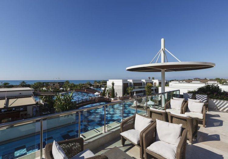 blue-belek-resort-4