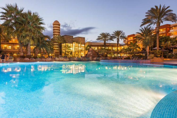 fuerteventura-elba-carlota-hotel-1
