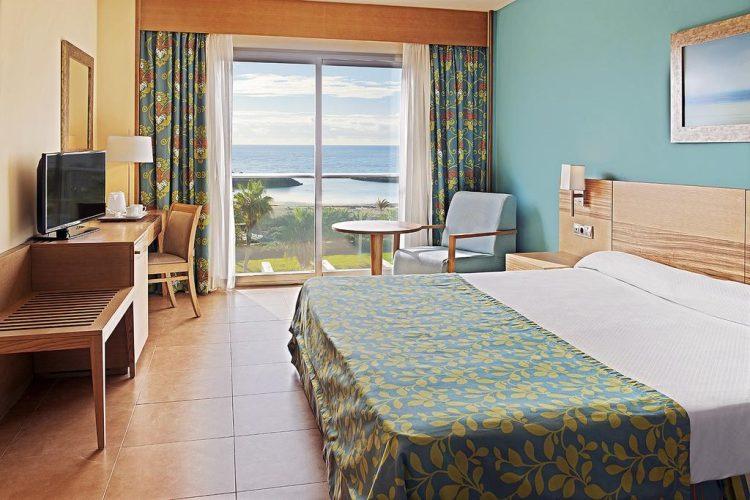 fuerteventura-elba-carlota-hotel-2