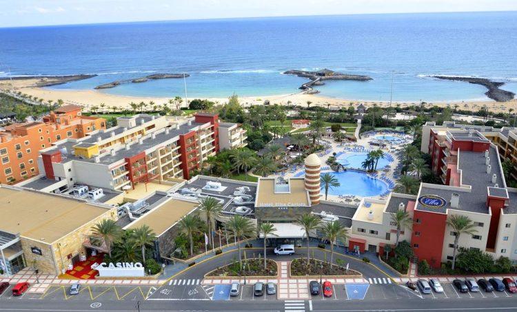 fuerteventura-elba-carlota-hotel-4