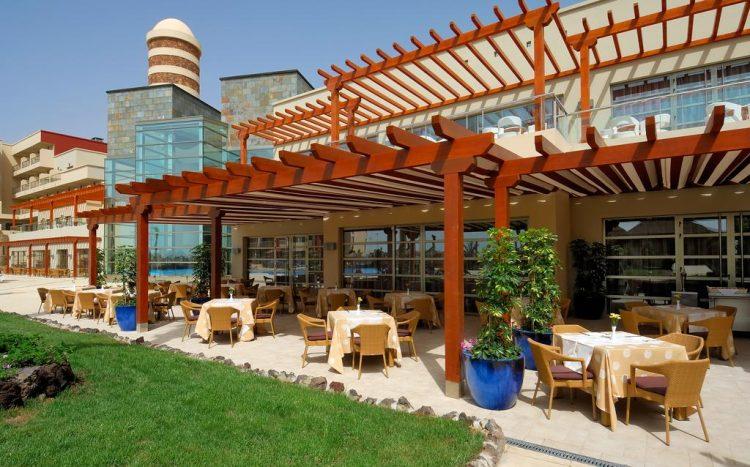 fuerteventura-elba-carlota-hotel-7
