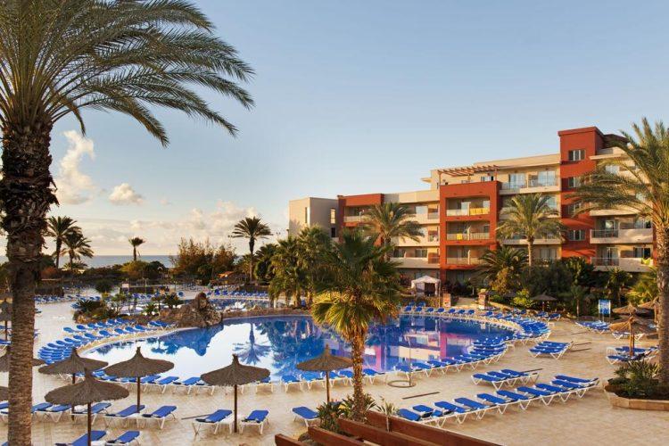 fuerteventura-elba-carlota-hotel-8