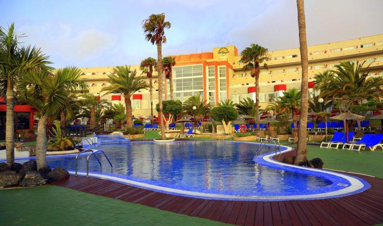 fuerteventura-labranda-golden-beach-1-1
