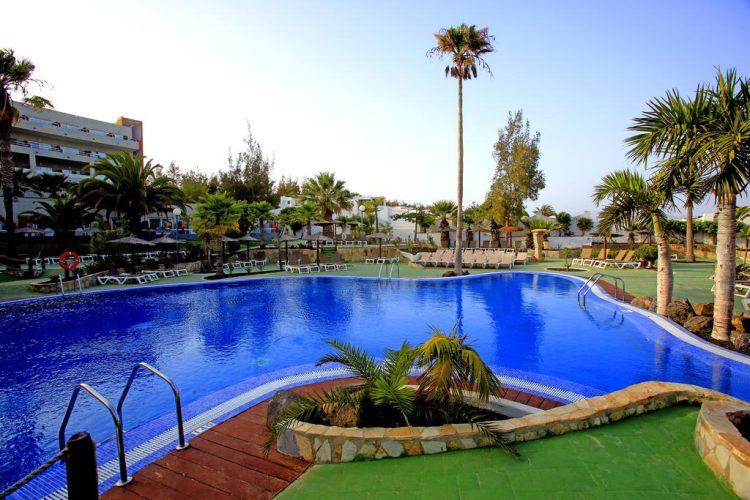 fuerteventura-labranda-golden-beach-4-6