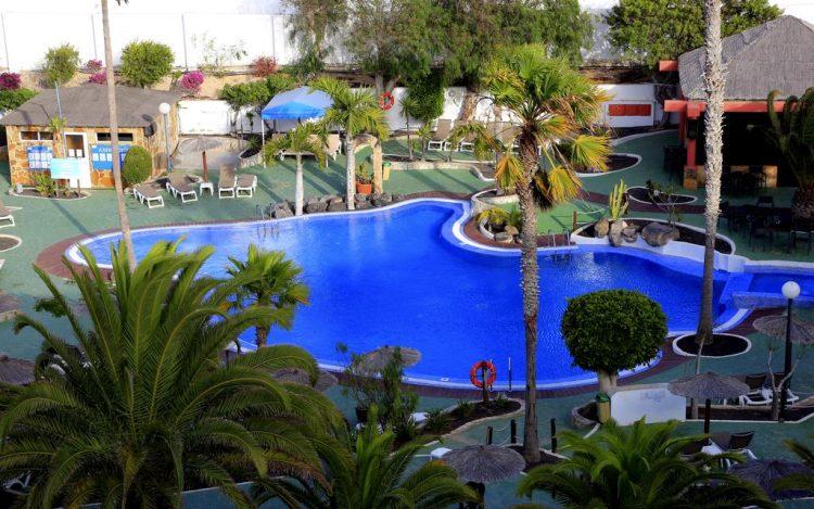 fuerteventura-labranda-golden-beach-7-9