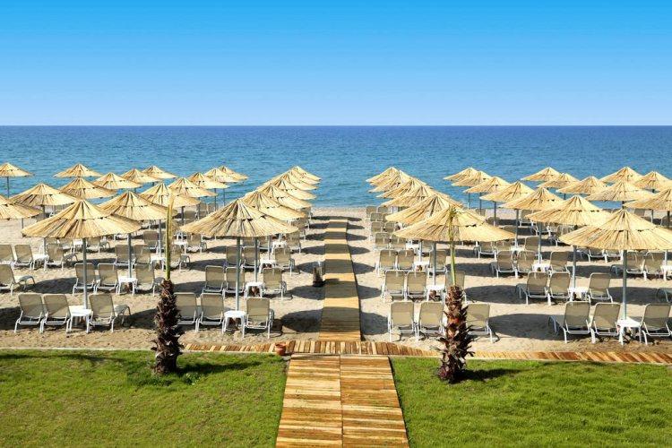 heaven-beach-resort-3