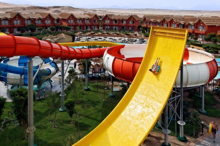 hurghada-jungle-park-1