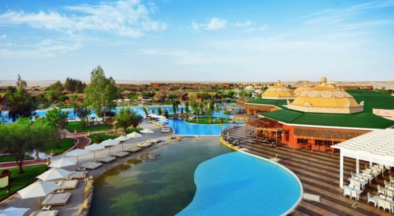 hurghada-jungle-park-11