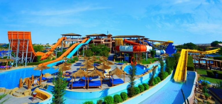 hurghada-jungle-park-2