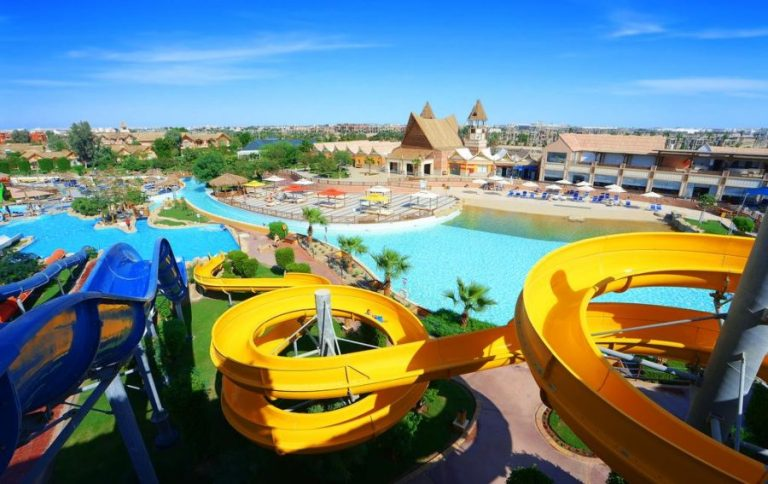 hurghada-jungle-park-3