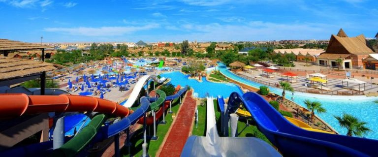 hurghada-jungle-park-4