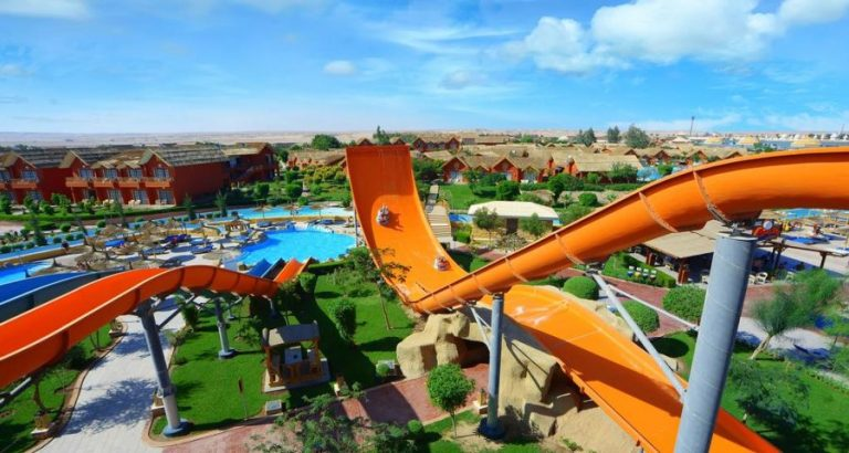 hurghada-jungle-park-6
