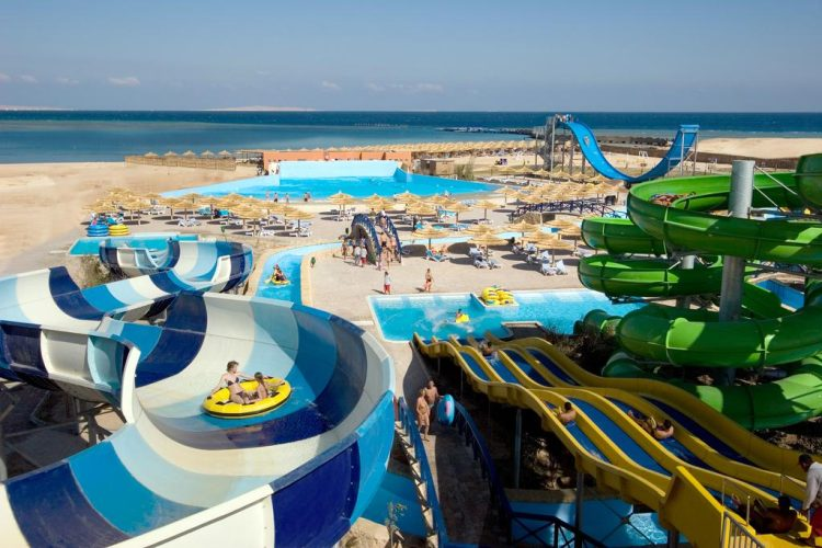 hurghada-titanic-beach-spa-11